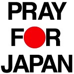 pray_for_japan-smallr.jpg